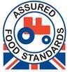 Assured Chicken Production Standards